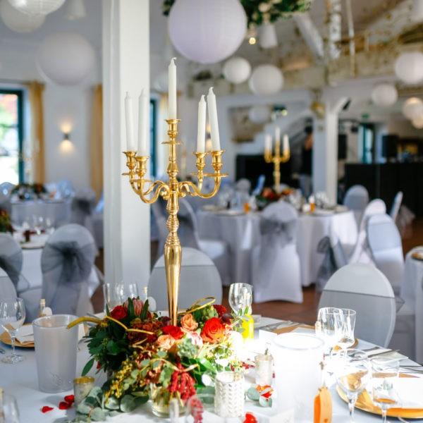 Hochzeit Kaiserhof Willich Heiraten Hochzeitslocation NRW Fotograf 14 600x600 - Kaiserhof Willich - Hochzeitslocation NRW