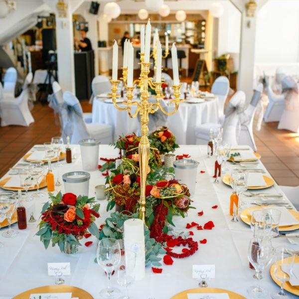 Hochzeit Kaiserhof Willich Heiraten Hochzeitslocation NRW Fotograf 15 600x600 - Kaiserhof Willich - Hochzeitslocation NRW