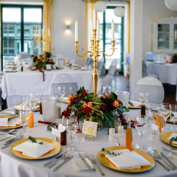 Hochzeit Kaiserhof Willich Heiraten Hochzeitslocation NRW Fotograf 16 600x600 - Kaiserhof Willich - Hochzeitslocation NRW