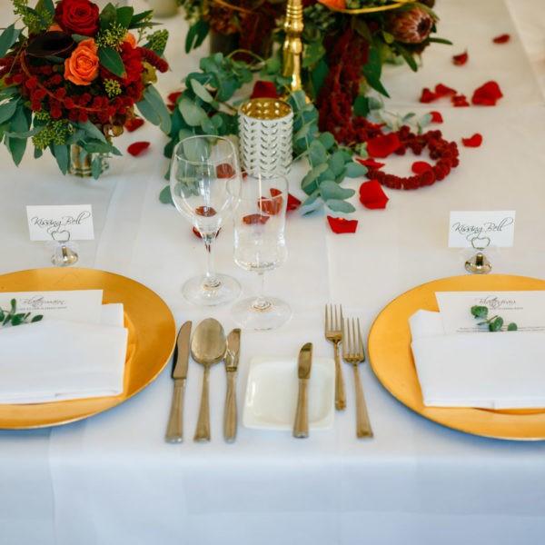 Hochzeit Kaiserhof Willich Heiraten Hochzeitslocation NRW Fotograf 17 600x600 - Kaiserhof Willich - Hochzeitslocation NRW