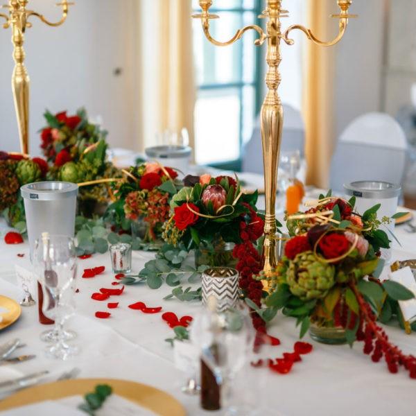 Hochzeit Kaiserhof Willich Heiraten Hochzeitslocation NRW Fotograf 18 600x600 - Kaiserhof Willich - Hochzeitslocation NRW