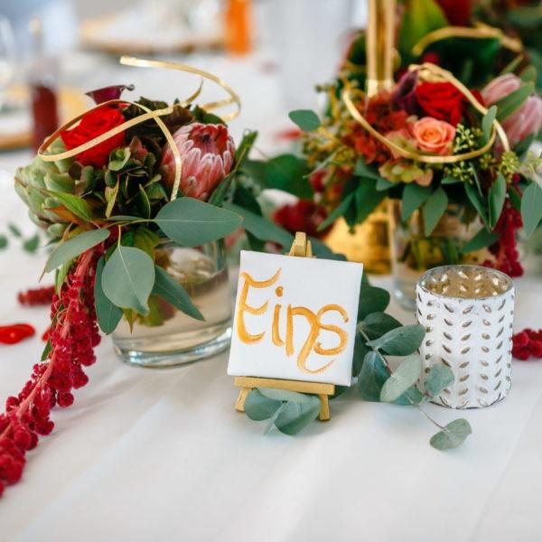 Hochzeit Kaiserhof Willich Heiraten Hochzeitslocation NRW Fotograf 19 600x600 - Kaiserhof Willich - Hochzeitslocation NRW