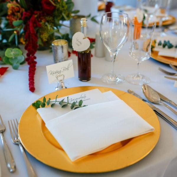 Hochzeit Kaiserhof Willich Heiraten Hochzeitslocation NRW Fotograf 20 600x600 - Kaiserhof Willich - Hochzeitslocation NRW