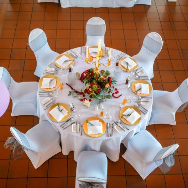 Hochzeit Kaiserhof Willich Heiraten Hochzeitslocation NRW Fotograf 23 600x600 - Kaiserhof Willich - Hochzeitslocation NRW