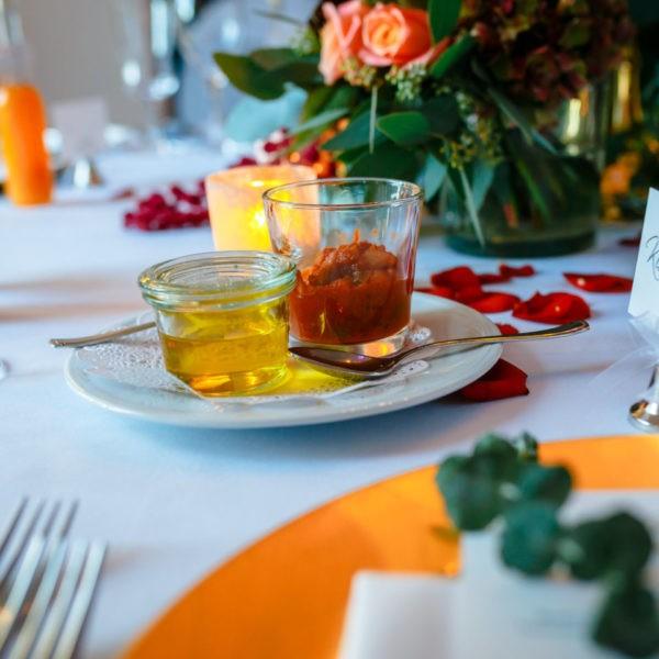 Hochzeit Kaiserhof Willich Heiraten Hochzeitslocation NRW Fotograf 24 600x600 - Kaiserhof Willich - Hochzeitslocation NRW