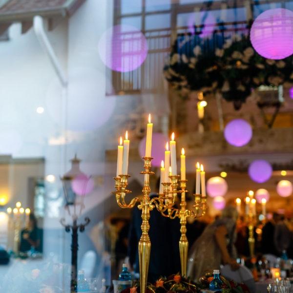 Hochzeit Kaiserhof Willich Heiraten Hochzeitslocation NRW Fotograf 26 600x600 - Kaiserhof Willich - Hochzeitslocation NRW