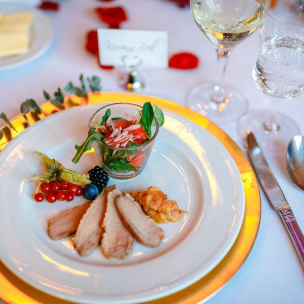 Hochzeit Kaiserhof Willich Heiraten Hochzeitslocation NRW Fotograf 29 600x600 - Kaiserhof Willich - Hochzeitslocation NRW