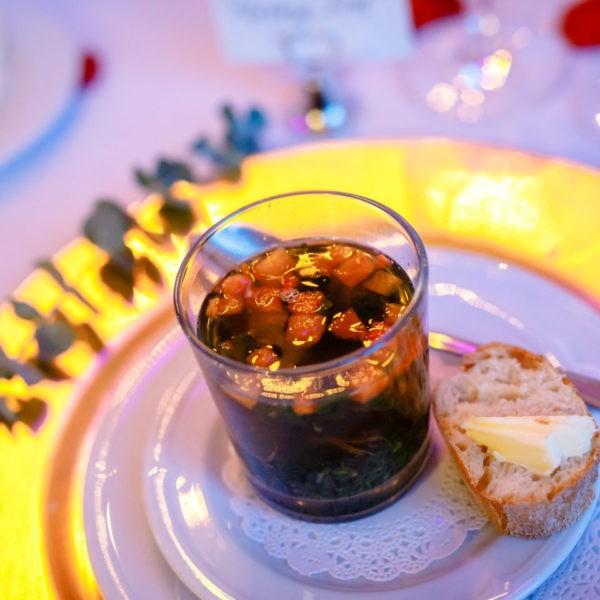 Hochzeit Kaiserhof Willich Heiraten Hochzeitslocation NRW Fotograf 30 600x600 - Kaiserhof Willich - Hochzeitslocation NRW