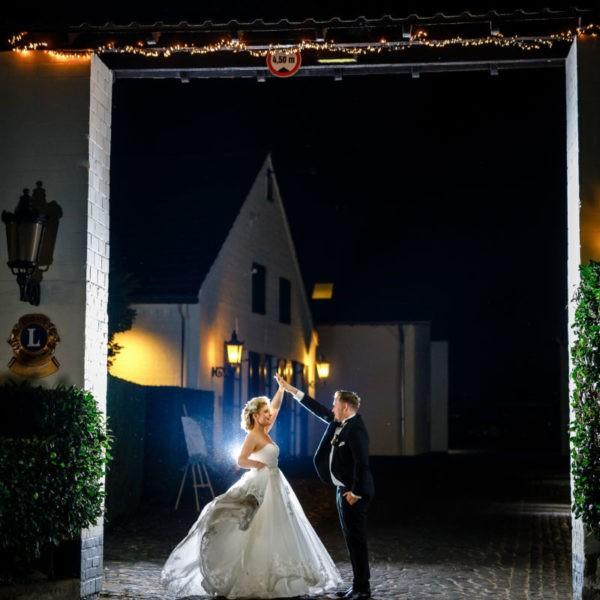 Hochzeit Kaiserhof Willich Heiraten Hochzeitslocation NRW Fotograf 40 600x600 - Kaiserhof Willich - Hochzeitslocation NRW