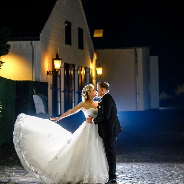 Hochzeit Kaiserhof Willich Heiraten Hochzeitslocation NRW Fotograf 41 600x600 - Kaiserhof Willich - Hochzeitslocation NRW