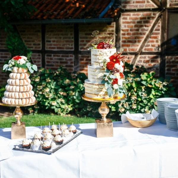 Hochzeit Kaiserhof Willich Heiraten Hochzeitslocation NRW Fotograf 5 600x600 - Kaiserhof Willich - Hochzeitslocation NRW