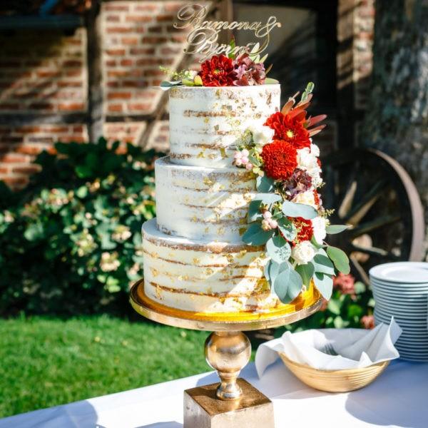 Hochzeit Kaiserhof Willich Heiraten Hochzeitslocation NRW Fotograf 6 600x600 - Kaiserhof Willich - Hochzeitslocation NRW