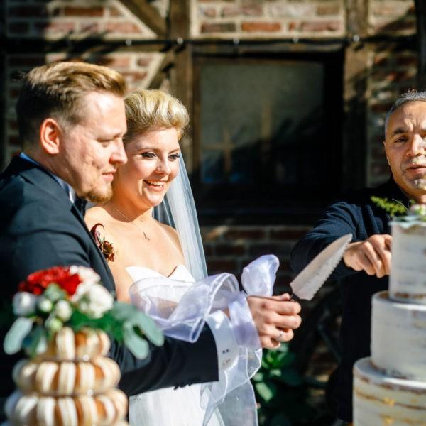 Hochzeit Kaiserhof Willich Heiraten Hochzeitslocation NRW Fotograf 7 600x600 - Kaiserhof Willich - Hochzeitslocation NRW