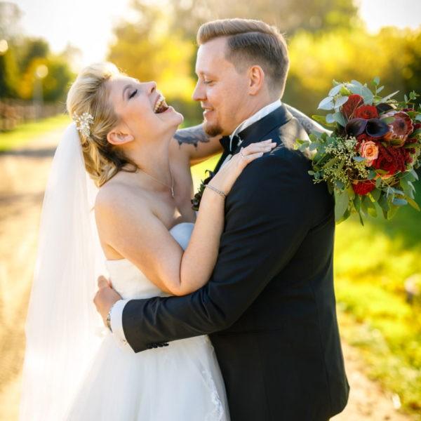 Hochzeit Kaiserhof Willich Heiraten Hochzeitslocation NRW Fotograf 9 600x600 - Kaiserhof Willich - Hochzeitslocation NRW
