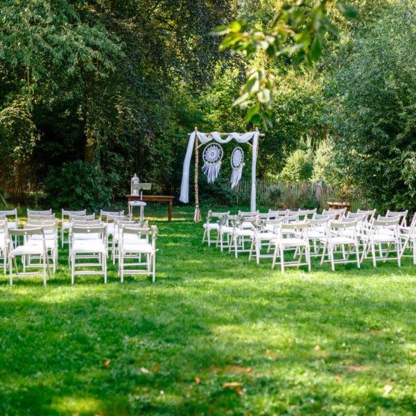 Hochzeit Kirschhof Viersen Location Hochzeitslocation NRW Heiraten Fotograf 1 600x600 - Kirsch-Hof Viersen - Hochzeitslocation NRW