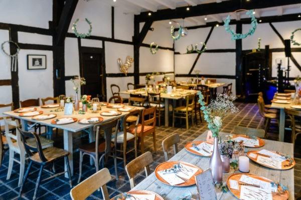 Hochzeit Kirschhof Viersen Location Hochzeitslocation NRW Heiraten Fotograf 11 600x400 - Hochzeitsfotograf Mönchengladbach