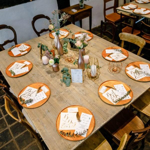 Hochzeit Kirschhof Viersen Location Hochzeitslocation NRW Heiraten Fotograf 12 600x600 - Kirsch-Hof Viersen - Hochzeitslocation NRW