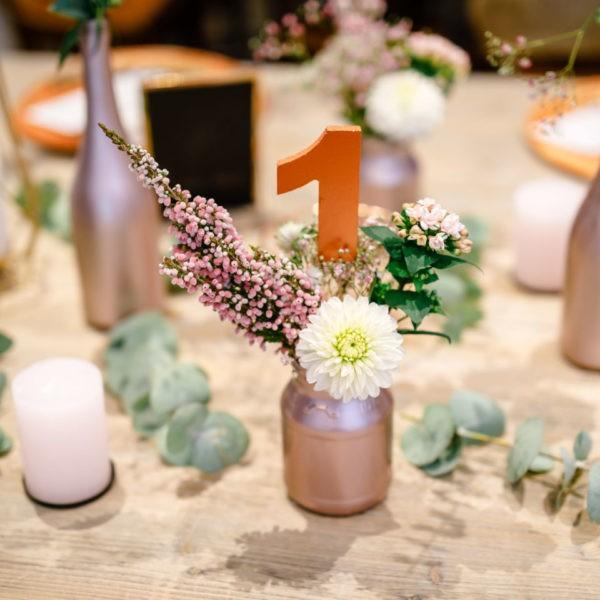 Hochzeit Kirschhof Viersen Location Hochzeitslocation NRW Heiraten Fotograf 14 600x600 - Kirsch-Hof Viersen - Hochzeitslocation NRW