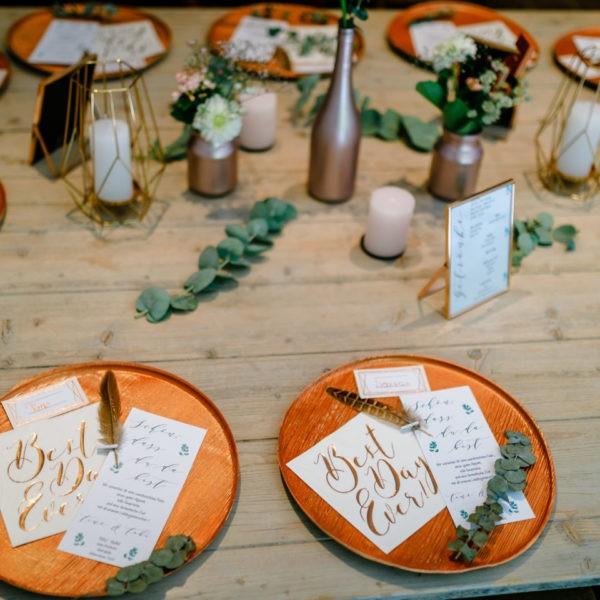 Hochzeit Kirschhof Viersen Location Hochzeitslocation NRW Heiraten Fotograf 15 600x600 - Kirsch-Hof Viersen - Hochzeitslocation NRW