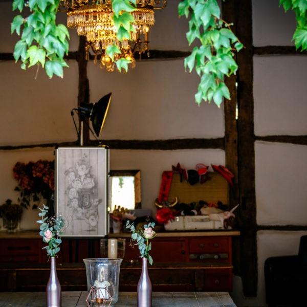 Hochzeit Kirschhof Viersen Location Hochzeitslocation NRW Heiraten Fotograf 17 600x600 - Kirsch-Hof Viersen - Hochzeitslocation NRW