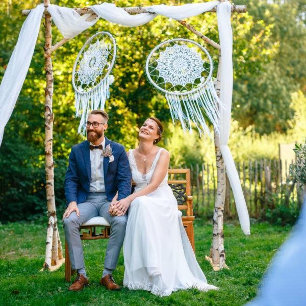 Hochzeit Kirschhof Viersen Location Hochzeitslocation NRW Heiraten Fotograf 18 600x600 - Kirsch-Hof Viersen - Hochzeitslocation NRW