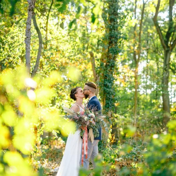 Hochzeit Kirschhof Viersen Location Hochzeitslocation NRW Heiraten Fotograf 19 600x600 - Kirsch-Hof Viersen - Hochzeitslocation NRW