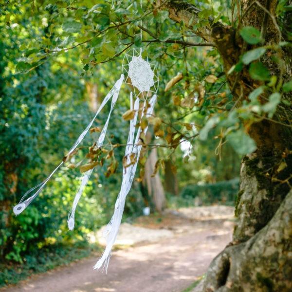 Hochzeit Kirschhof Viersen Location Hochzeitslocation NRW Heiraten Fotograf 2 600x600 - Kirsch-Hof Viersen - Hochzeitslocation NRW