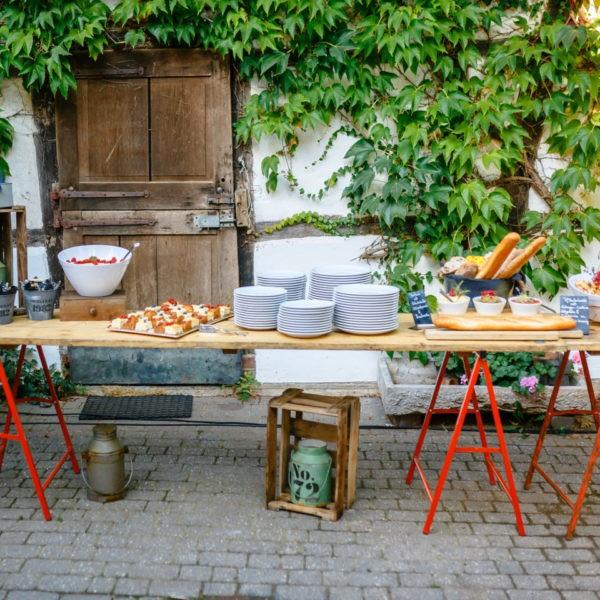 Hochzeit Kirschhof Viersen Location Hochzeitslocation NRW Heiraten Fotograf 20 600x600 - Kirsch-Hof Viersen - Hochzeitslocation NRW