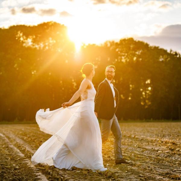Hochzeit Kirschhof Viersen Location Hochzeitslocation NRW Heiraten Fotograf 26 600x600 - Kirsch-Hof Viersen - Hochzeitslocation NRW
