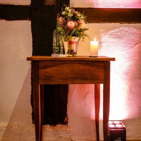 Hochzeit Kirschhof Viersen Location Hochzeitslocation NRW Heiraten Fotograf 27 600x600 - Kirsch-Hof Viersen - Hochzeitslocation NRW