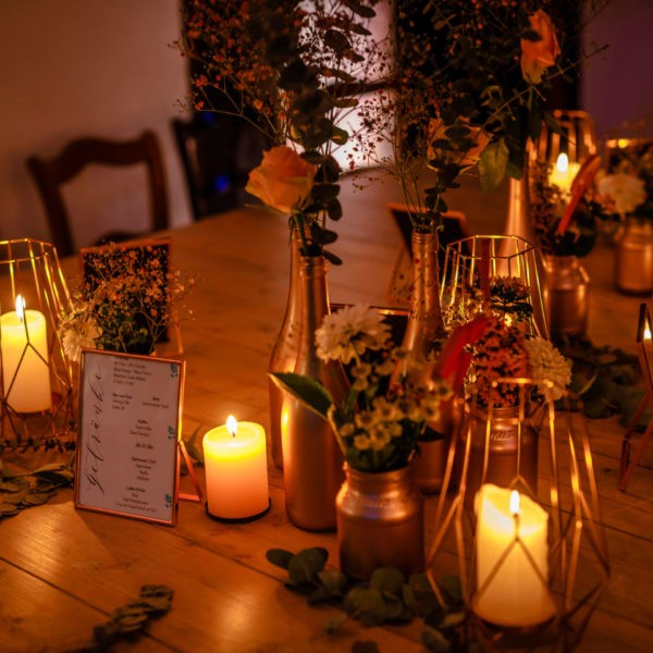 Hochzeit Kirschhof Viersen Location Hochzeitslocation NRW Heiraten Fotograf 29 600x600 - Kirsch-Hof Viersen - Hochzeitslocation NRW
