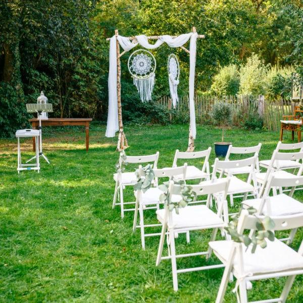 Hochzeit Kirschhof Viersen Location Hochzeitslocation NRW Heiraten Fotograf 3 600x600 - Kirsch-Hof Viersen - Hochzeitslocation NRW