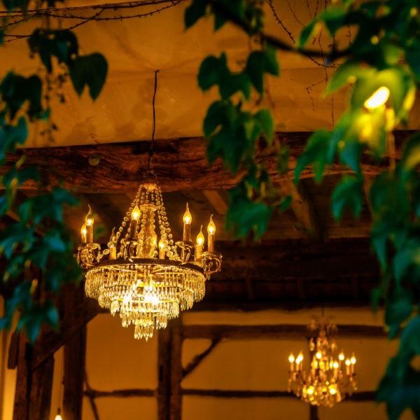 Hochzeit Kirschhof Viersen Location Hochzeitslocation NRW Heiraten Fotograf 30 600x600 - Kirsch-Hof Viersen - Hochzeitslocation NRW