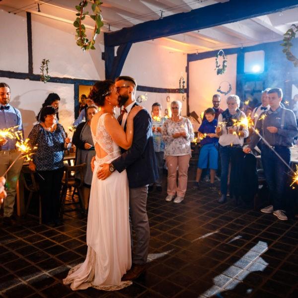 Hochzeit Kirschhof Viersen Location Hochzeitslocation NRW Heiraten Fotograf 33 600x600 - Kirsch-Hof Viersen - Hochzeitslocation NRW