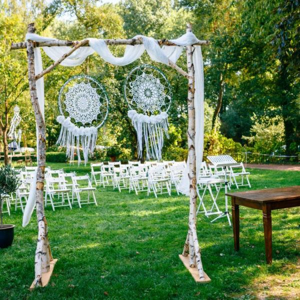 Hochzeit Kirschhof Viersen Location Hochzeitslocation NRW Heiraten Fotograf 4 600x600 - Kirsch-Hof Viersen - Hochzeitslocation NRW