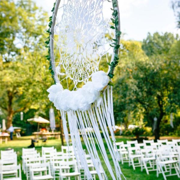 Hochzeit Kirschhof Viersen Location Hochzeitslocation NRW Heiraten Fotograf 5 600x600 - Kirsch-Hof Viersen - Hochzeitslocation NRW