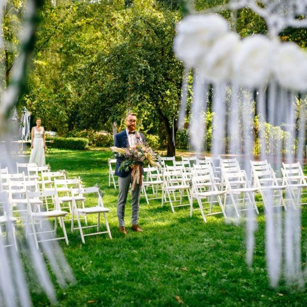 Hochzeit Kirschhof Viersen Location Hochzeitslocation NRW Heiraten Fotograf 6 600x600 - Kirsch-Hof Viersen - Hochzeitslocation NRW