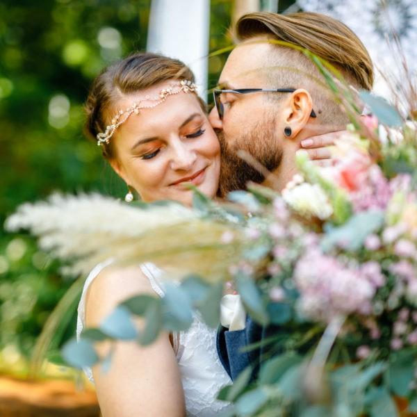 Hochzeit Kirschhof Viersen Location Hochzeitslocation NRW Heiraten Fotograf 7 600x600 - Kirsch-Hof Viersen - Hochzeitslocation NRW