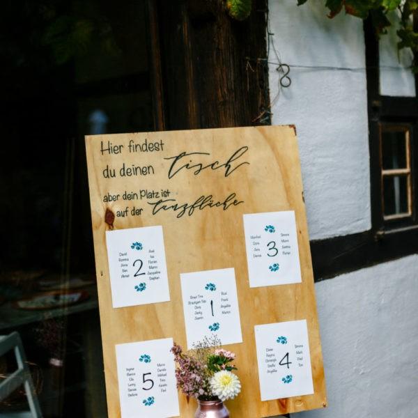 Hochzeit Kirschhof Viersen Location Hochzeitslocation NRW Heiraten Fotograf 8 600x600 - Kirsch-Hof Viersen - Hochzeitslocation NRW