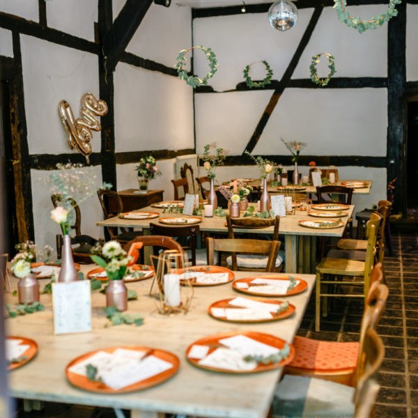 Hochzeit Kirschhof Viersen Location Hochzeitslocation NRW Heiraten Fotograf 9 600x600 - Kirsch-Hof Viersen - Hochzeitslocation NRW