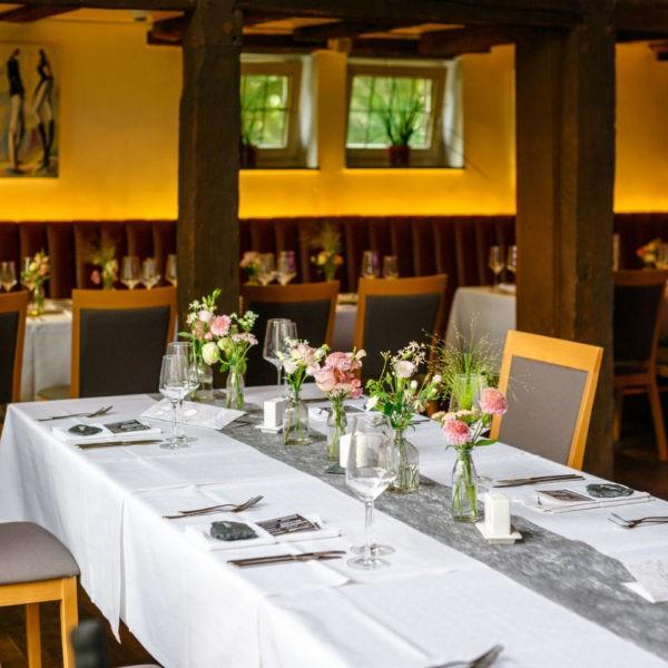 Hochzeit Lennhof Dortmund Heiraten Location Hochzeitslocation NRW Fotograf 13 600x600 - Lennhof in Dortmund - Hochzeitslocation NRW