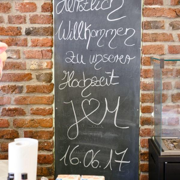 Hochzeit Lennhof Dortmund Heiraten Location Hochzeitslocation NRW Fotograf 14 600x600 - Lennhof in Dortmund - Hochzeitslocation NRW