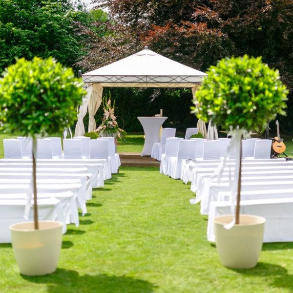Hochzeit Lennhof Dortmund Heiraten Location Hochzeitslocation NRW Fotograf 2 600x600 - Lennhof in Dortmund - Hochzeitslocation NRW