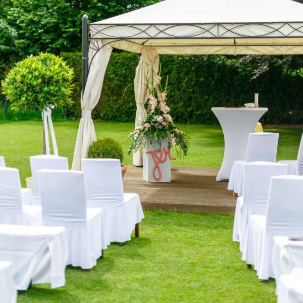Hochzeit Lennhof Dortmund Heiraten Location Hochzeitslocation NRW Fotograf 3 600x600 - Lennhof in Dortmund - Hochzeitslocation NRW