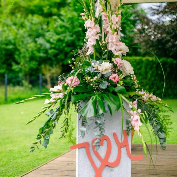 Hochzeit Lennhof Dortmund Heiraten Location Hochzeitslocation NRW Fotograf 4 600x600 - Lennhof in Dortmund - Hochzeitslocation NRW