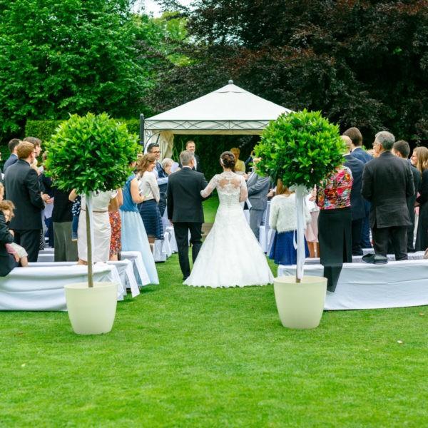 Hochzeit Lennhof Dortmund Heiraten Location Hochzeitslocation NRW Fotograf 6 600x600 - Lennhof in Dortmund - Hochzeitslocation NRW