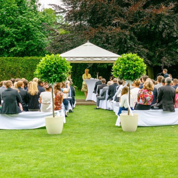 Hochzeit Lennhof Dortmund Heiraten Location Hochzeitslocation NRW Fotograf 7 600x600 - Lennhof in Dortmund - Hochzeitslocation NRW