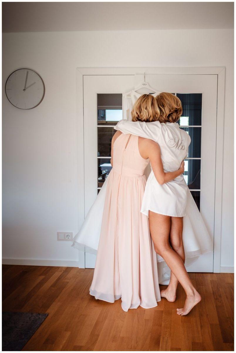 Hochzeit Seeblick Haltern Fotograf Heiraten Elegant  11 - Hochzeit im Seeblick in Haltern