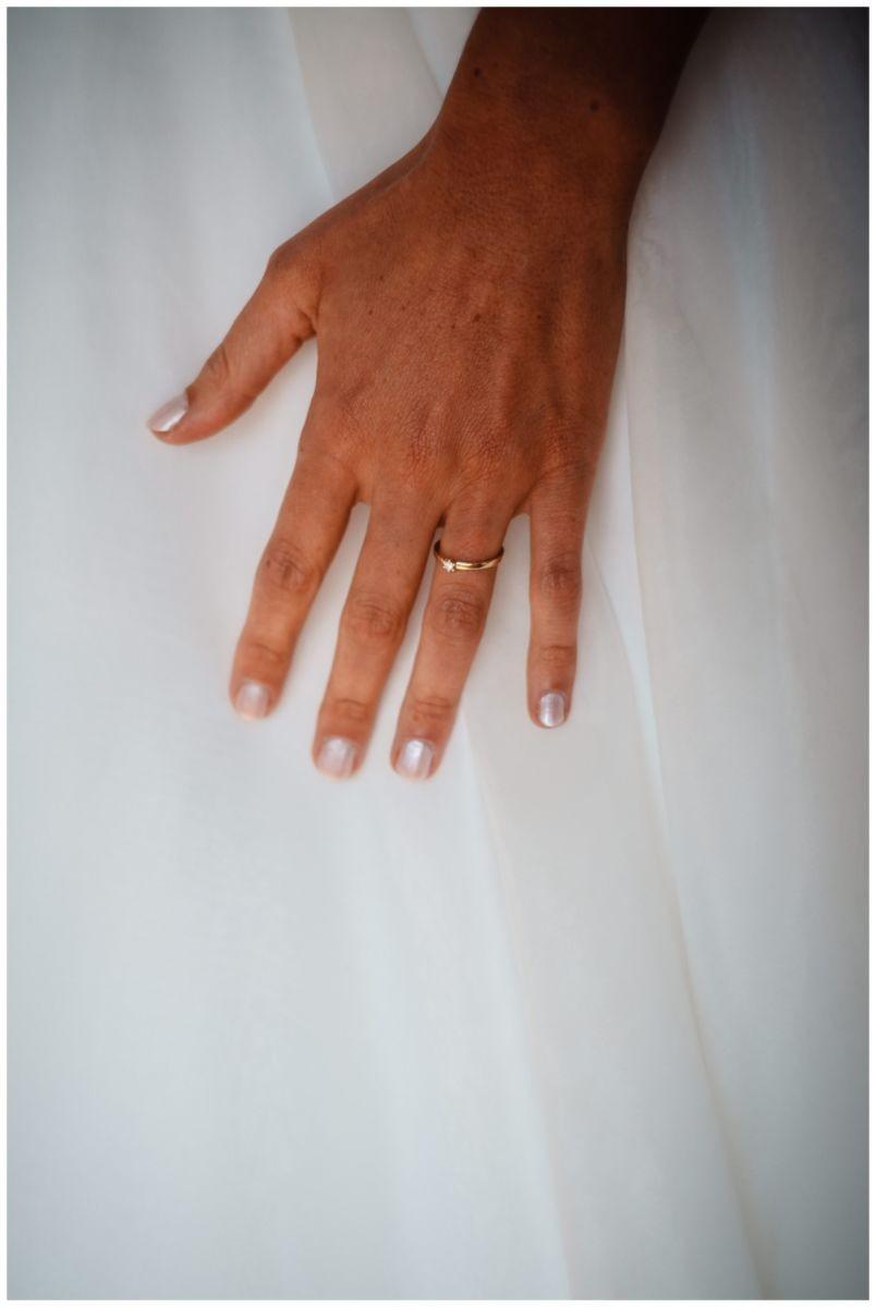 Hochzeit Seeblick Haltern Fotograf Heiraten Elegant  15 - Hochzeit im Seeblick in Haltern