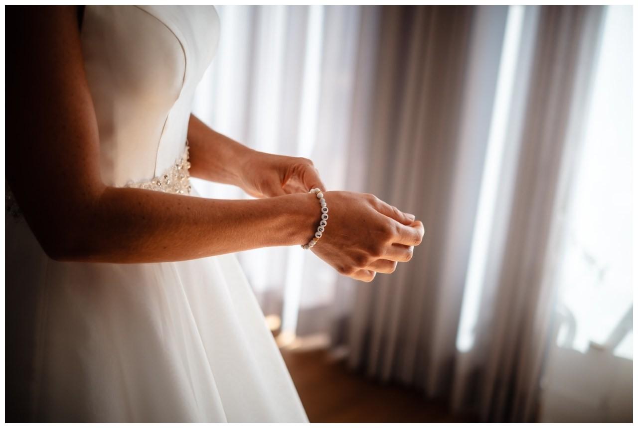 Hochzeit Seeblick Haltern Fotograf Heiraten Elegant  20 - Hochzeit im Seeblick in Haltern